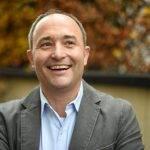 Datenschutzberater Timo Schutt