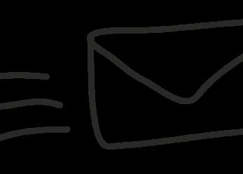 E-Mail-Verteiler: Bußgeld gegen Privatperson