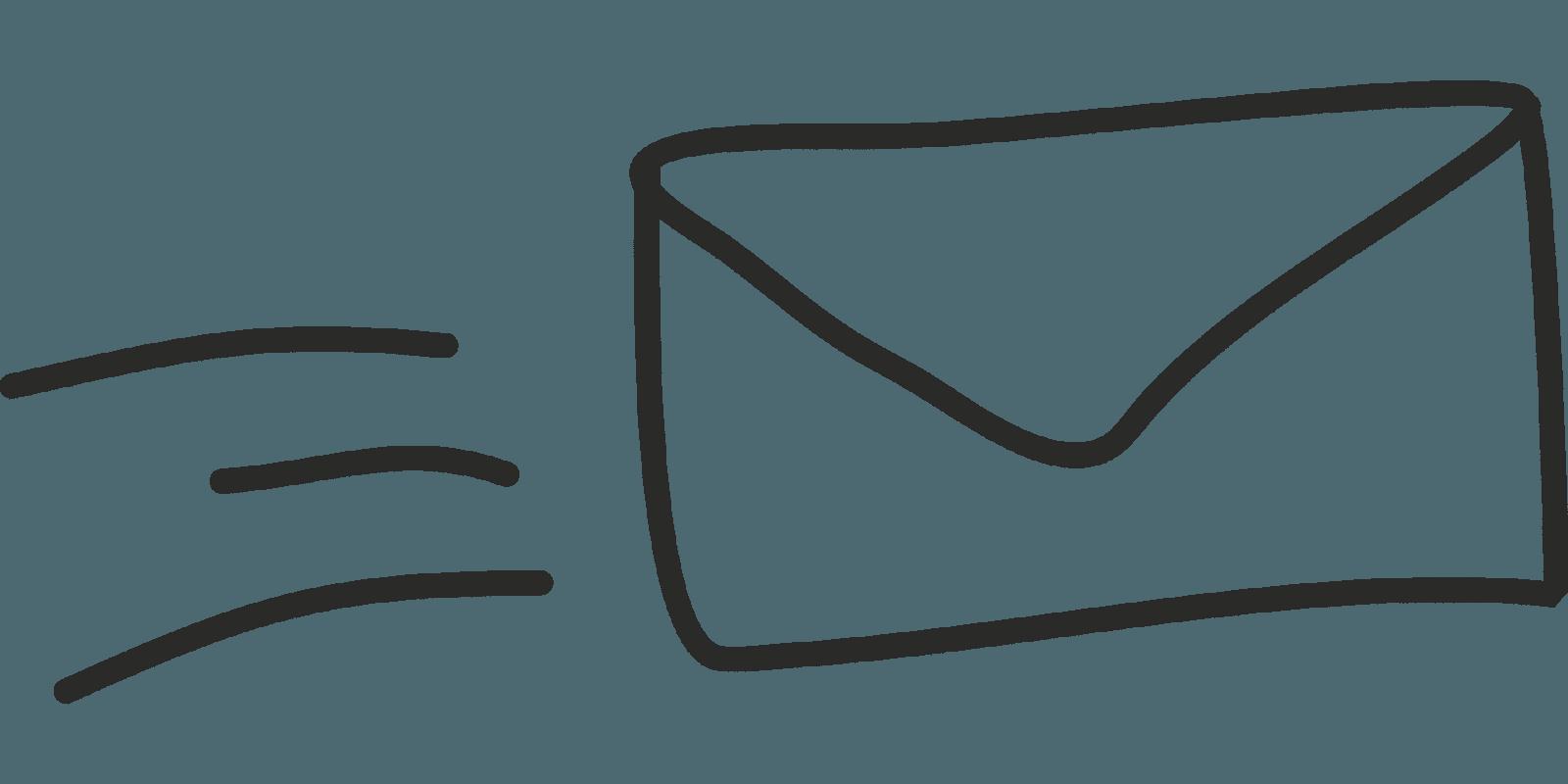 DSGVO und E-Mail