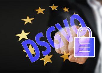 Erfahrungsbericht der DSK zur DSGVO