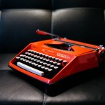 Datenschutz und Blogger