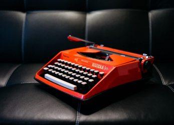 DSGVO gilt nicht für private Blogger