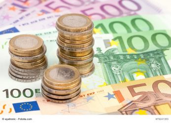 Bußgeld 50.000 Euro gegen Onlinebank N26