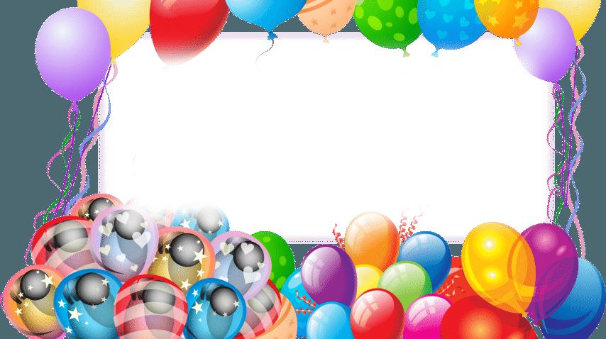 Happy Birthday DSGVO