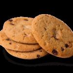 Cookies und Datenschutz