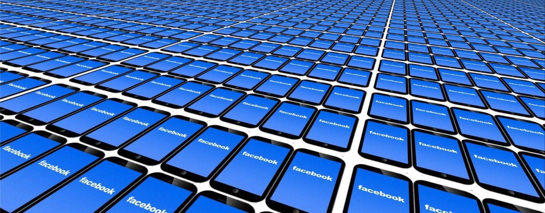 Datenschutzbehörde darf Betrieb von Facebook-Fanpage verbieten