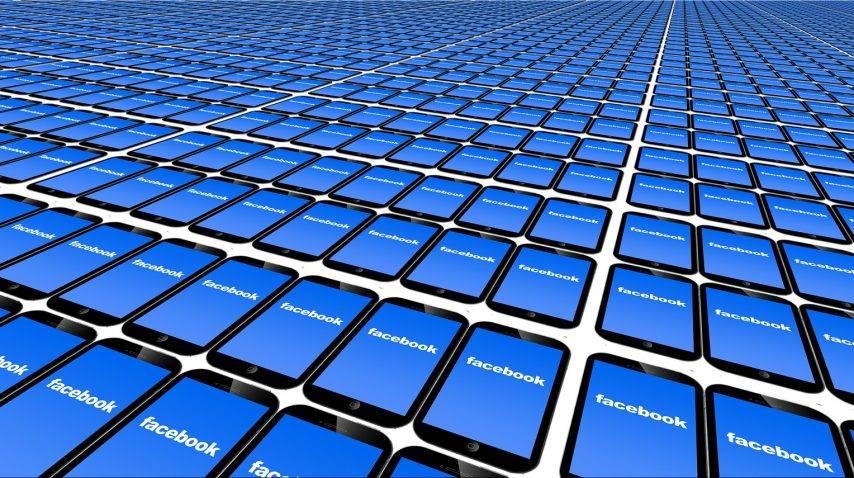 facebook und Datenschutz