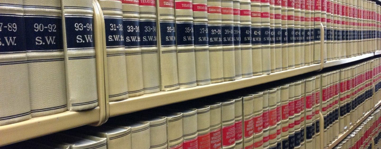 Ist eine Kombination von Rechtsgrundlagen möglich?