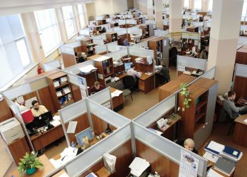 Arbeitsverhältnis: Umfassende Auskunft