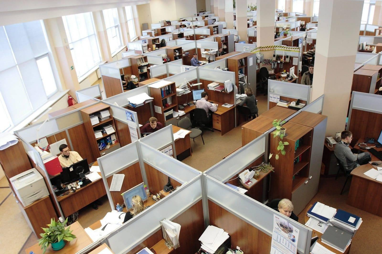 Auskunftsanspruch des Arbeitnehmers nach DSGVO