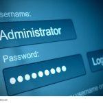 TOMs, Technische und organisatorische Maßnahmen