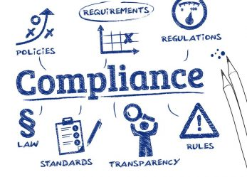 DSGVO-Compliance: Meine 12 Schritte