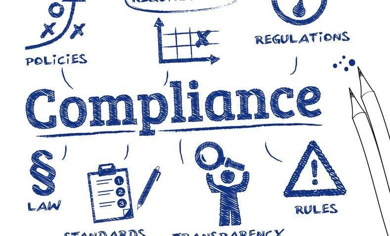 DSGVO-Compliance