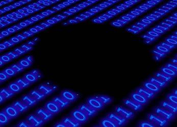Datenpanne: Meldung auch bei Verschlüsselung?