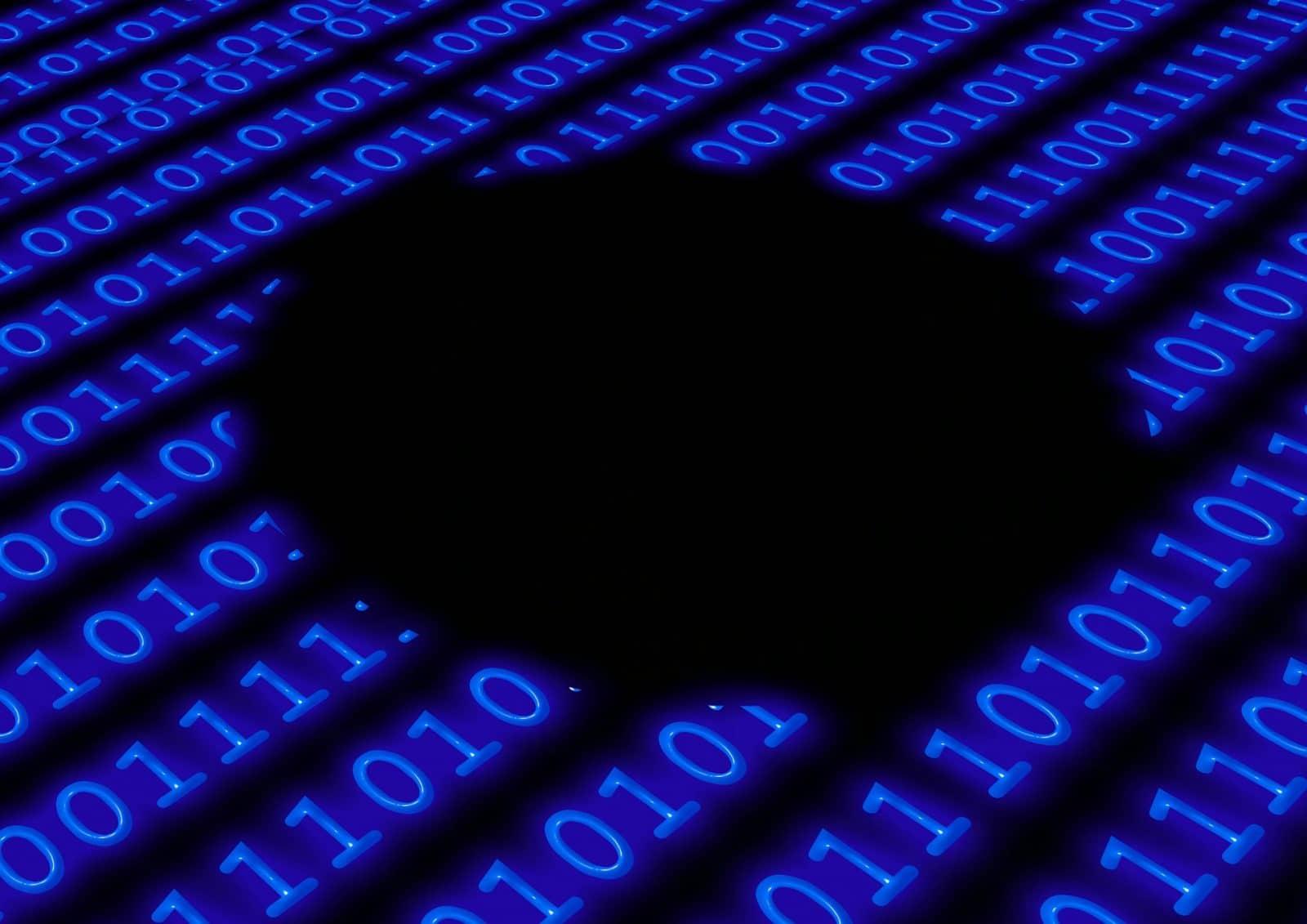 Meldepflicht bei Datenpanne