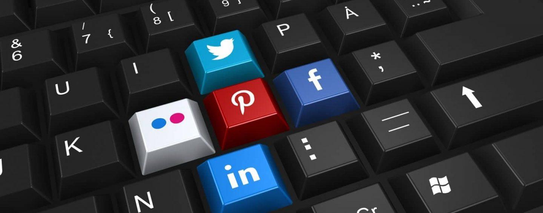 EuGH zu Social-Media-Buttons. Gefällt mir das?!