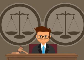 Verstöße gegen Betroffenenrechte: Lieferdienst muss 200.000 Euro zahlen