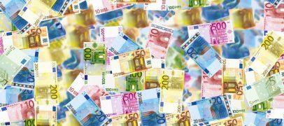 Bußgeldkonzept der DSK vorgestellt