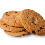 Cookies & Tracking