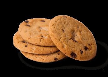 EDSA: Aktualisierte Leitlinien zur Cookie-Einwilligung
