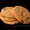 Kein Cookie ohne Einwilligung!?!
