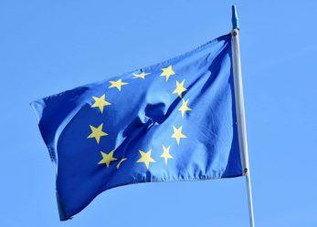Positive Bilanz der EU-Kommission zur DSGVO