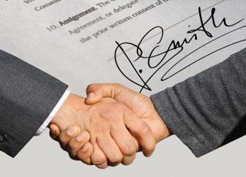 "Guidelines des EDSA zur Rechtsgrundlage ""Vertragserfüllung"""