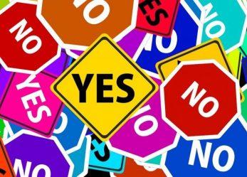 Tracking ohne Einwilligung: Aufsichtsbehörden warnen