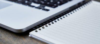 Wie erstelle ich ein Verarbeitungsverzeichnis? -Teil4