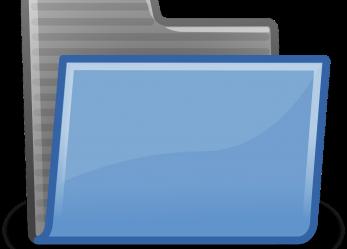 Wie erstelle ich ein Verarbeitungsverzeichnis? -Teil 5