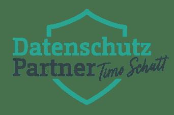 MeinDatenschutzPartner.de
