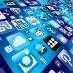 Apps als Datenschleudern