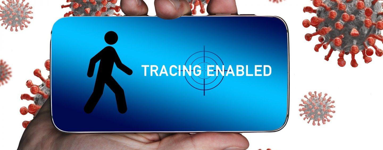 Corona: EDSA-Leitlinien für Tracing-Apps