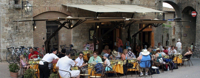 Gäste-Daten: Vorlagen und Muster für Restaurants