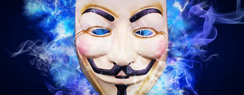 Was bedeutet Anonymisierung?