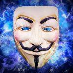 Anonymisierung