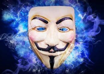BfDI: Positionspapier zu Anonymisierung