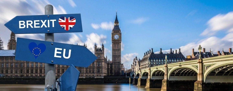 Brexit kommt – Jetzt handeln