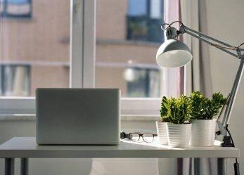 Datenschutz im Home-Office